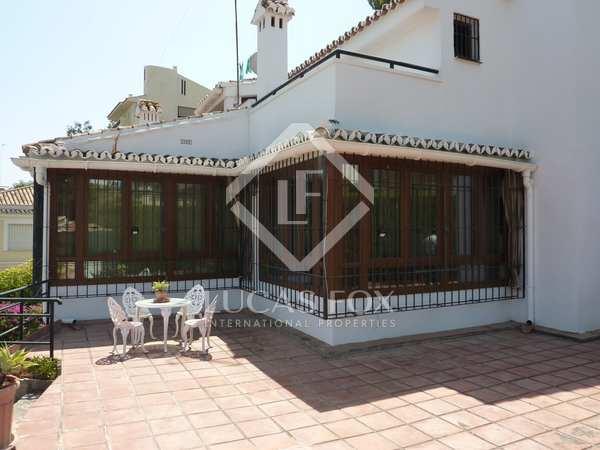 306m² House / Villa for sale in East Málaga, Málaga