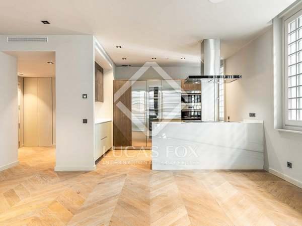 Piso de 117 m² en venta en El Born, Barcelona