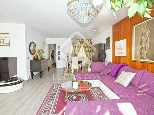 158m² Apartment for rent in Alicante ciudad, Alicante