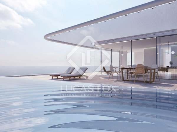 2-bedroom ground floor apartment to buy in Estepona
