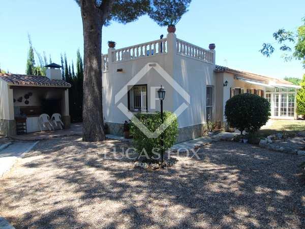 132m² House / Villa for sale in Jávea, Costa Blanca