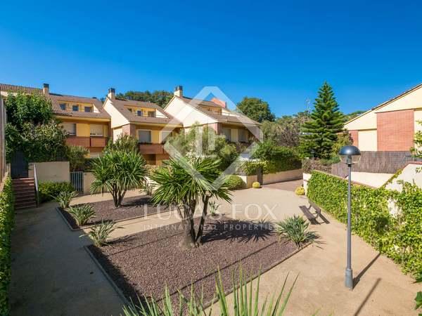 Huis / Villa van 372m² te koop in Sant Andreu de Llavaneres