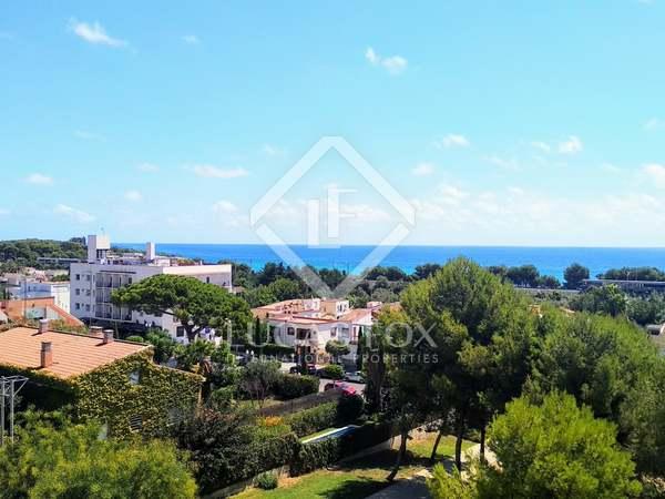 Appartement van 102m² te koop in Urb. de Llevant, Tarragona