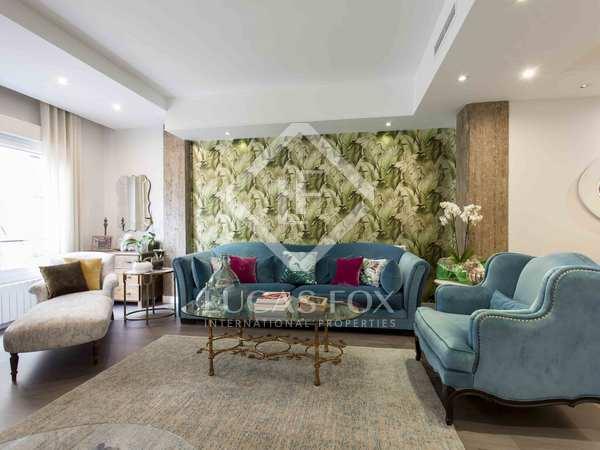 Appartement van 147m² te koop in Sant Francesc, Valencia