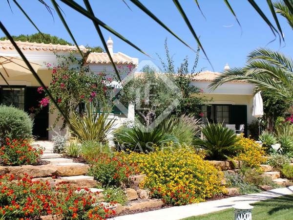 House / Villa for sale in Algarve, Portugal