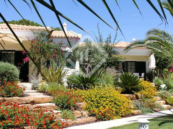 Casa / Villa di in vendita a Algarve, Portugal