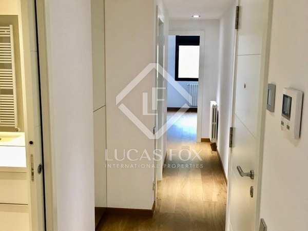 102m² apartment for sale in the Grandvalira ski resort