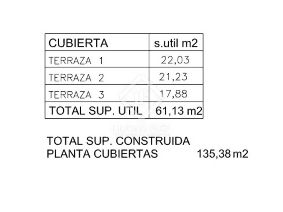 LFCOMMA556