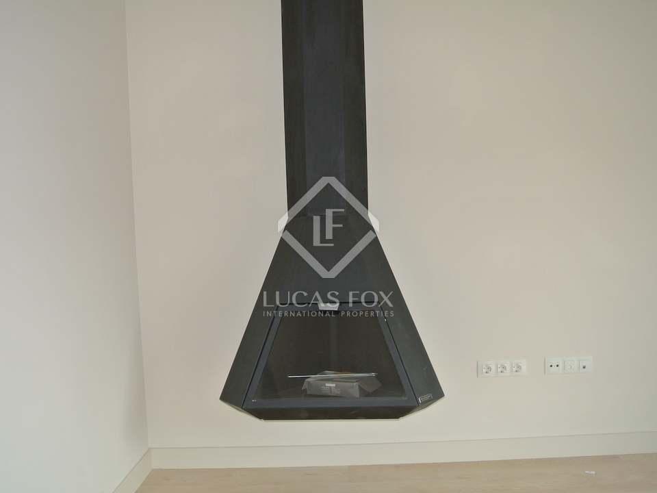 LFA151