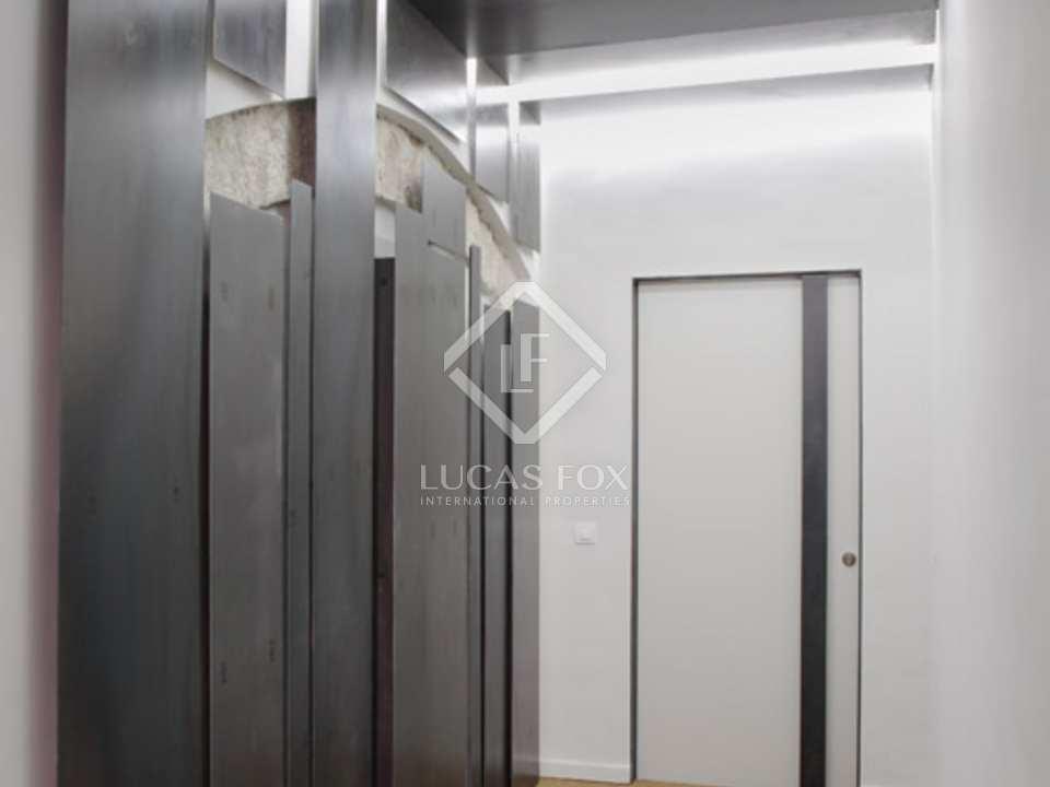 LFCB901