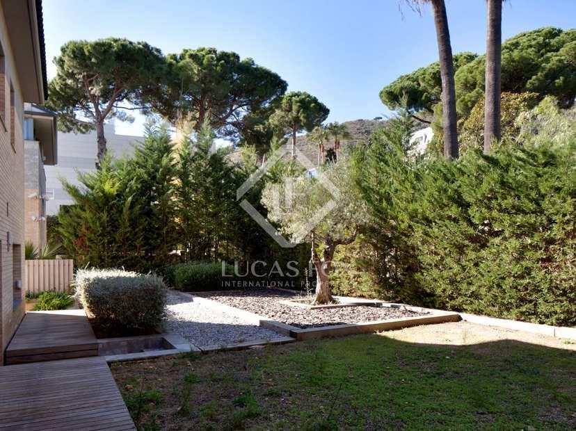 La casa es un lugar para la reflexi n junio 2013 for Piscina 2x3 metros