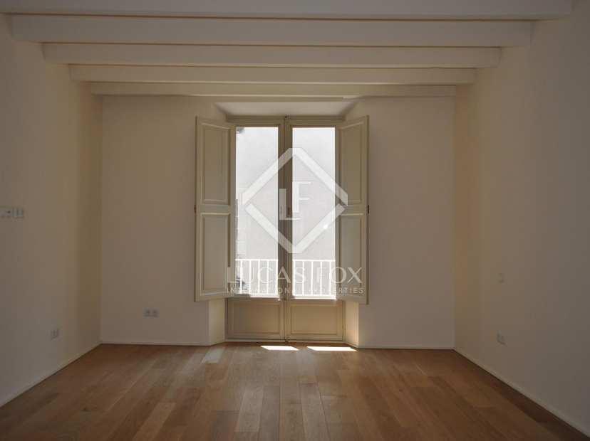 comprar apartamento palma: