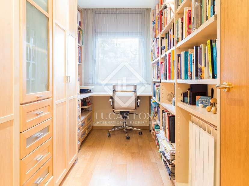 4 slaapkamer appartement te koop in vila olimpica barcelona for Slaapkamer te koop
