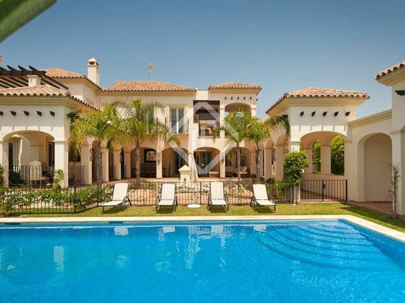 Baños Estilo Andaluz:Andalusian Style Villa