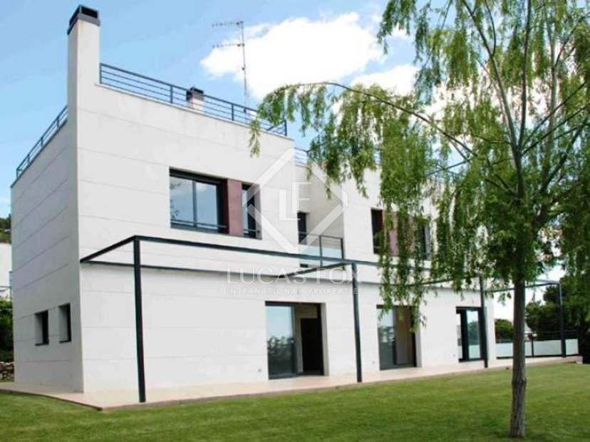 Acheter une maison en location accession ventana blog for Acheter une maison a nantes