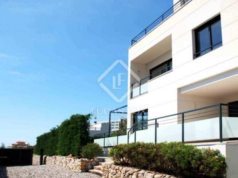 Acheter une maison avec option d achat ventana blog for Maison options