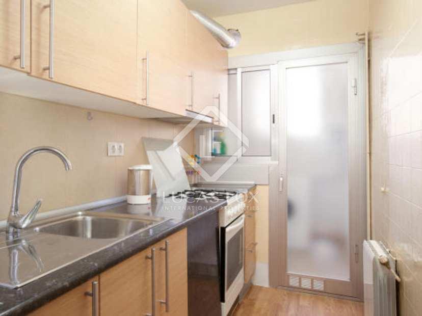 Купить квартиру в барселоне до 40000