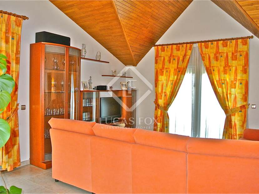 Escaldes Andorra  city pictures gallery : ... house with wonderful mountain views for sale in Escaldes, Andorra