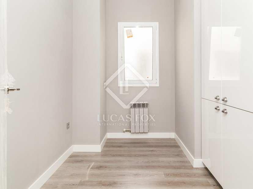 Attic Apartment For Rent In Barcelona 39 S Gothic Quarter