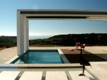 Four bedroom house for sale in Sintra, Lisbon. Portugal