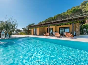 Aiguablava property to buy on the Costa Brava