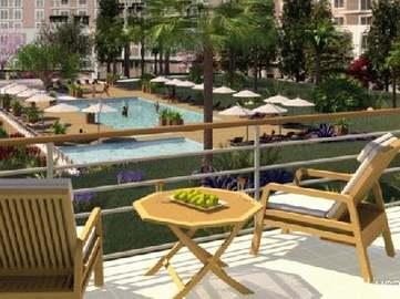 Cascais & Estoril Apartment for sale