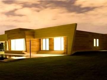 Aravaca House / Villa for sale