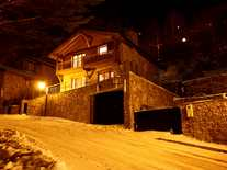 andorra house for sale